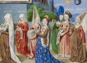 Commons_image_Medieval