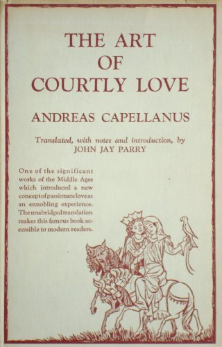 courtly love in chaucers poetry 16062018 chaucerian dream visions and complaints, introduction:  chaucerian dream visions and complaints:  volume center on chaucer's courtly love poetry.