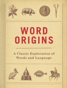 WordOrigin