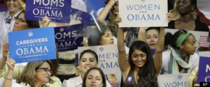 r-OBAMA-WOMEN-VOTERS-large570