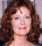 susan-sarandon-picture-5
