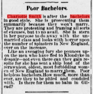 The Chipley banner, 25 Sept. 1897