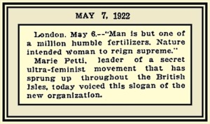 petti-may7-1922-quote