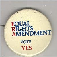 encourage-passage-equal-rights-amendment-200X200