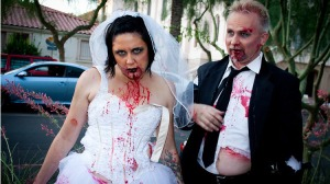 zombie-wedding-marriage-bride-flickr