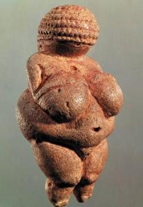 5-venus-of-willendorf