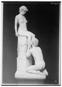 woman-on-a-pedestal