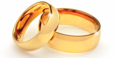 grooms_wedding_ring-02