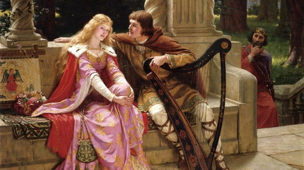 Courtly love wikipedia commons 750 x 420