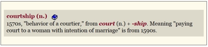 etymology-of-courtship-3