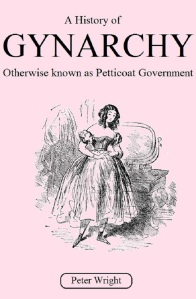 petticoat cover single