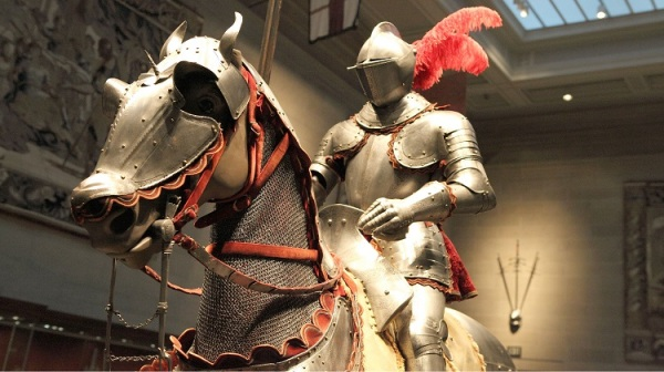 Knight-Flickr-chivalry