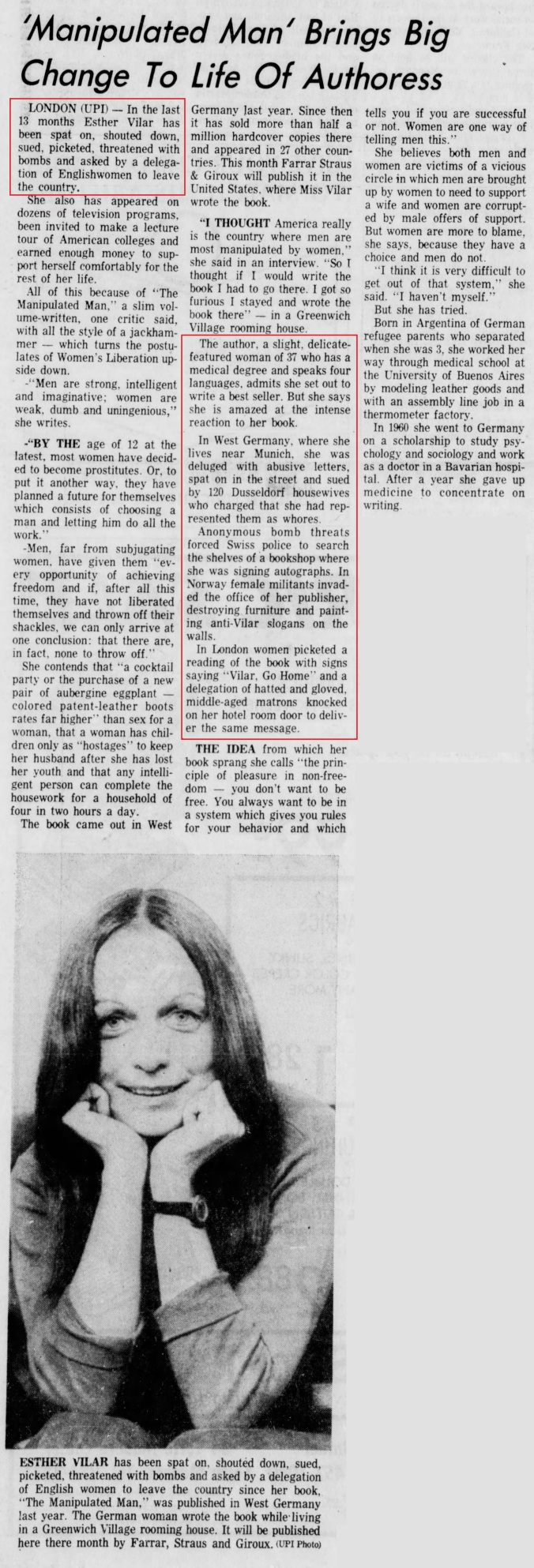 Daily_Independent_Journal_Mon__Jan_8__1973_ (1)